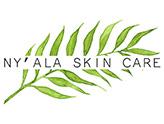 Ny'ala Skin Care