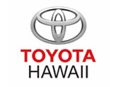 Toyota Hawaii